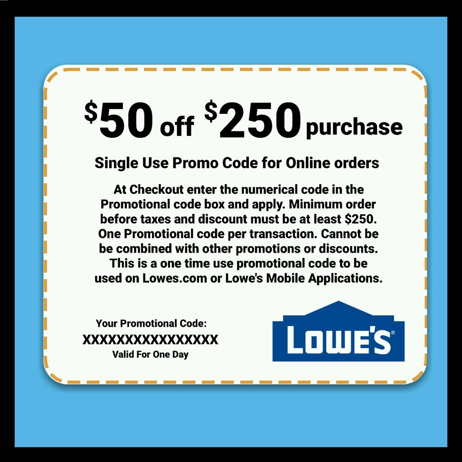 Lowes 20 Printable Coupon (86+ Images In Collection) Page 1 - Lowes 20 Printable Coupon Free