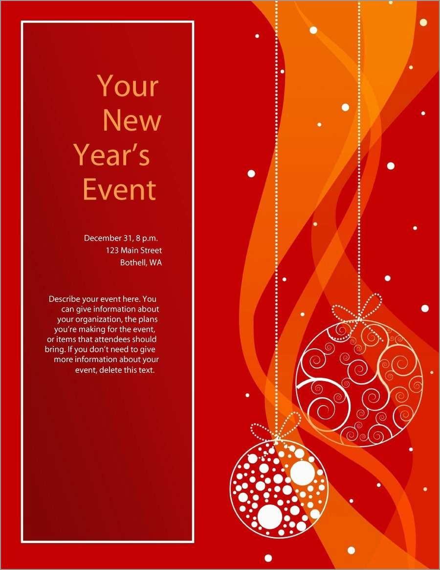 Luxury Free Printable Event Flyer Templates   Best Of Template - Free Printable Event Flyer Templates