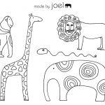 Madejoel » Free Coloring Sheets!   Free Coloring Printables
