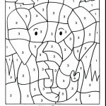 Math Coloring Sheets 2Nd Grade Math Coloring Pages Grade For   Free Printable Math Coloring Worksheets For 2Nd Grade