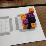 Math = Love: Skyscraper Puzzles   Free Printable Skyscraper Puzzles