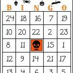 Maths Bingo Free Multiplication Games For Kids Printable Times   Math Bingo Free Printable