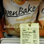 Melissa's Coupon Bargains: Heb~ Frito Lay Baked Chips 6 8Oz. $1.99Ea.   Free Printable Frito Lay Coupons