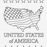 Memorial Day Coloring Pages | Happy Memorial Day | Veterans Day   Free Printable Presidents Day Coloring Pages