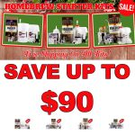 More Beer Coupon Save Up To $90 On Home Beer Brewing Kits   Free Printable Beer Coupons