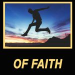 Motivational Posters 1 | Christian Posters | Christian Motivation   Free Printable Sports Posters