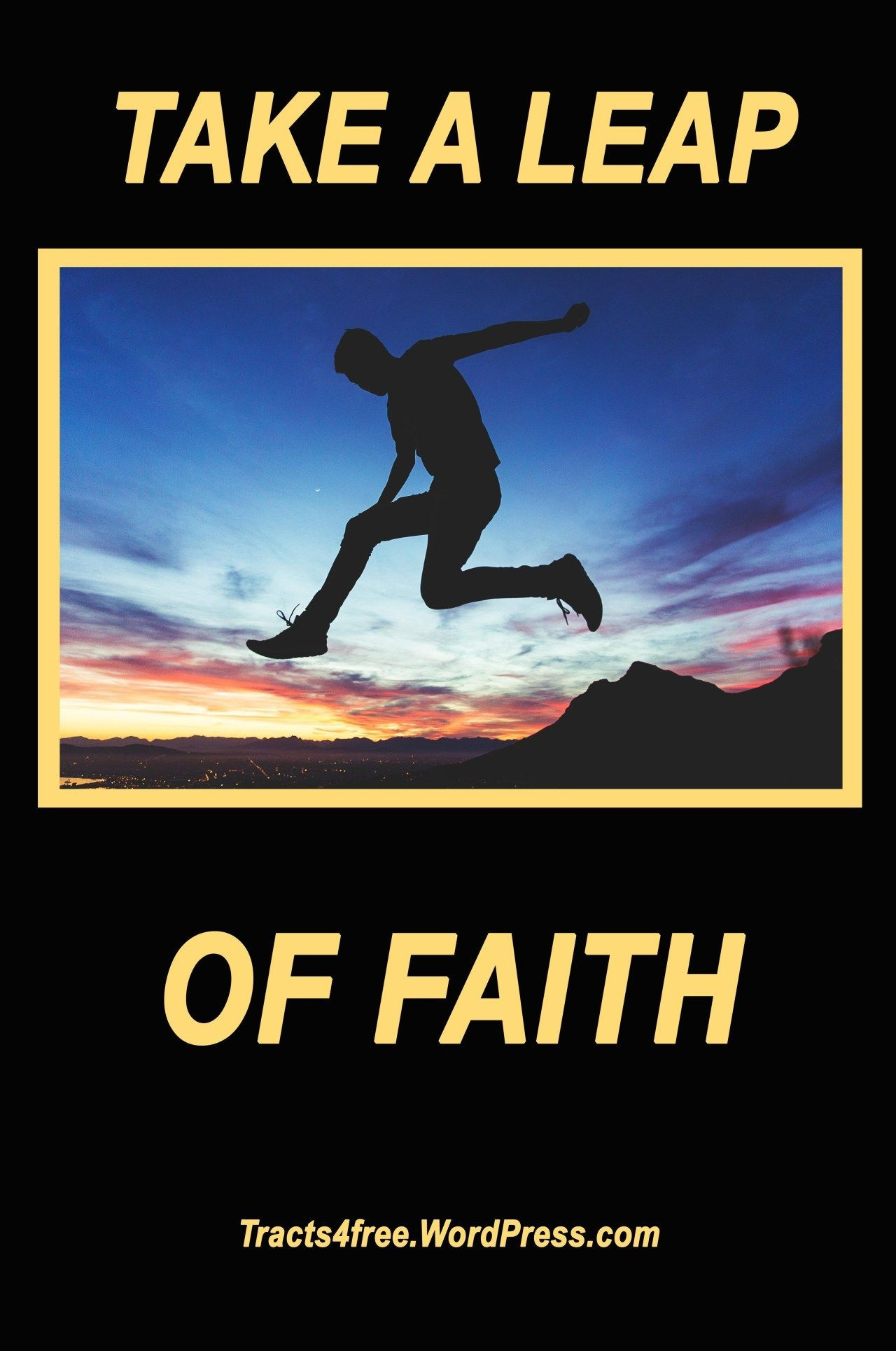 Motivational Posters 1 | Christian Posters | Christian Motivation - Free Printable Sports Posters
