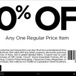 New Acmoore Coupons For Phone (5) – Printable Coupons Online   Free Online Printable Ac Moore Coupons