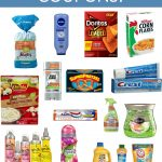 New Printable Coupons! Arm & Hammer, Crest, Colgate, Sargento & Much   Free Printable Arm And Hammer Coupons
