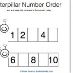 Newest Pre K Math Activities Free Worksheets For All | Download And   Free Pre K Math Printables