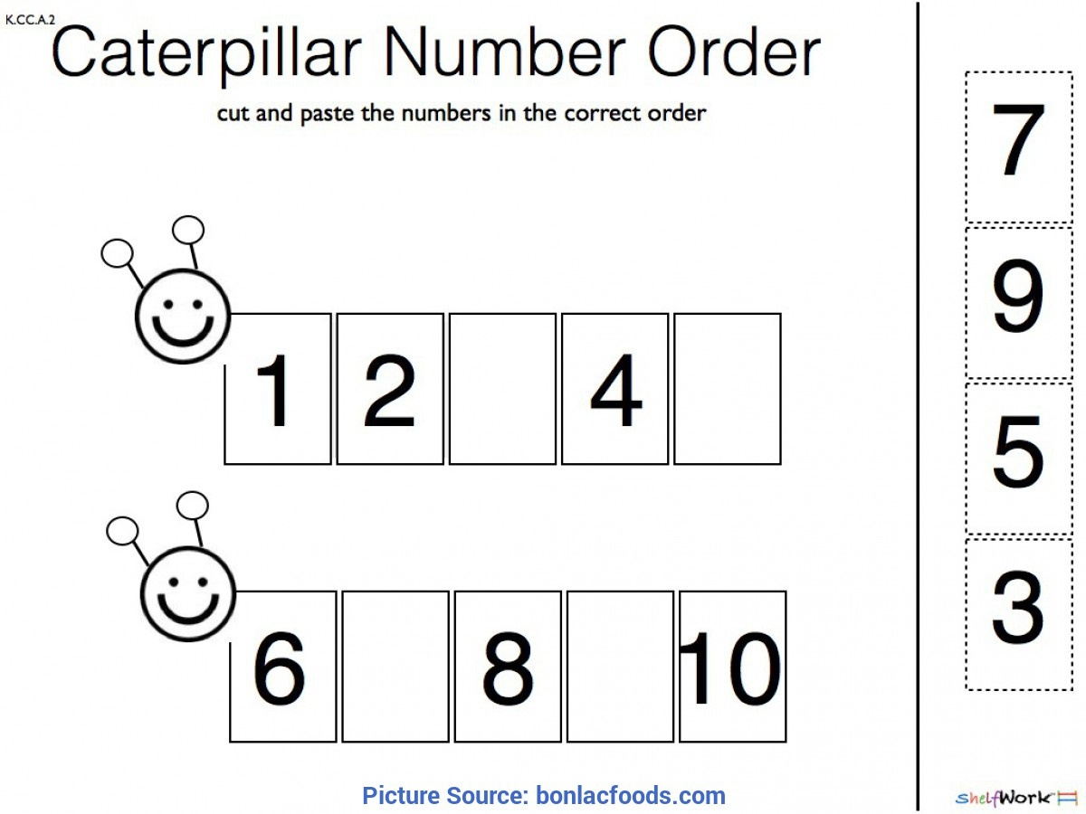 Newest Pre K Math Activities Free Worksheets For All | Download And - Free Pre K Math Printables