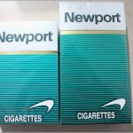 Newport Cigarettes Coupons Printable (80+ Images In Collection) Page 1   Free Printable Newport Cigarette Coupons