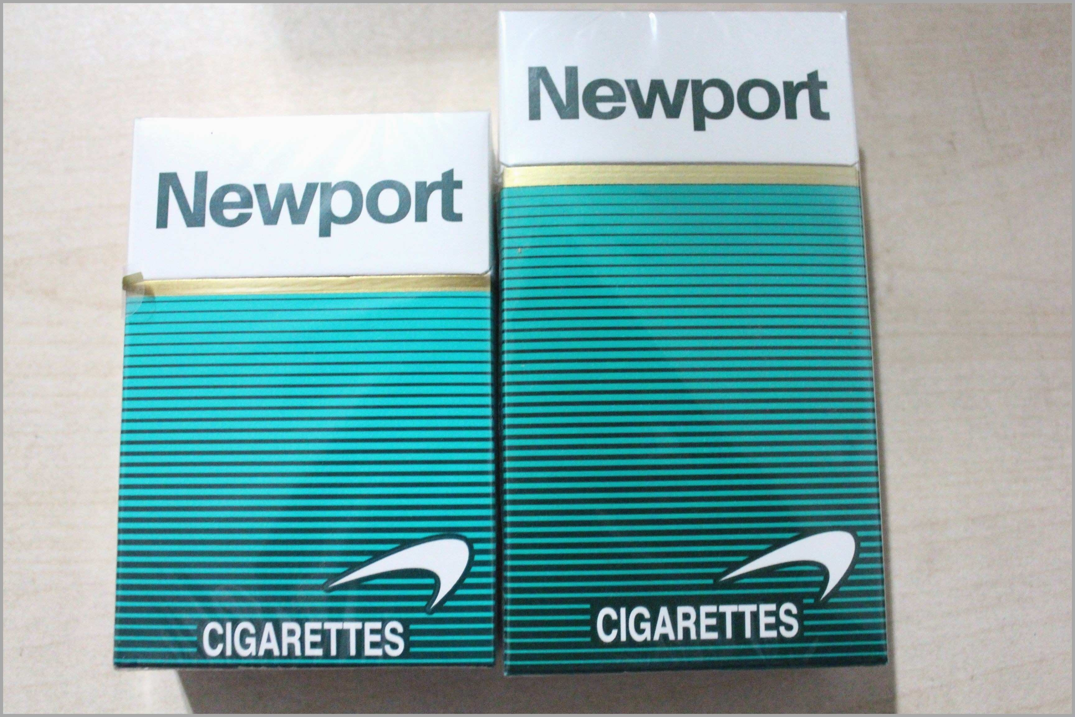 Newport Cigarettes Coupons Printable (80+ Images In Collection) Page 1 - Free Printable Newport Cigarette Coupons
