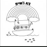 Noah's Ark Printables | Noah And The Ark Coloring Page | Smarty   Free Noah's Ark Printables