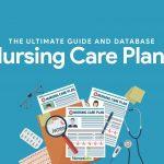 Nursing Care Plan (Ncp): Ultimate Guide And Database   Nurseslabs   Free Printable Blank Nursing Care Plan