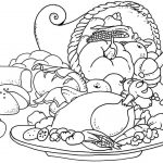 October Coloring Pages 20 Free Printable October Coloring Pages   Free Printable October Coloring Sheets