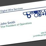 Online Business Card Maker   Business Card Tips | Business Card   Online Business Card Maker Free Printable