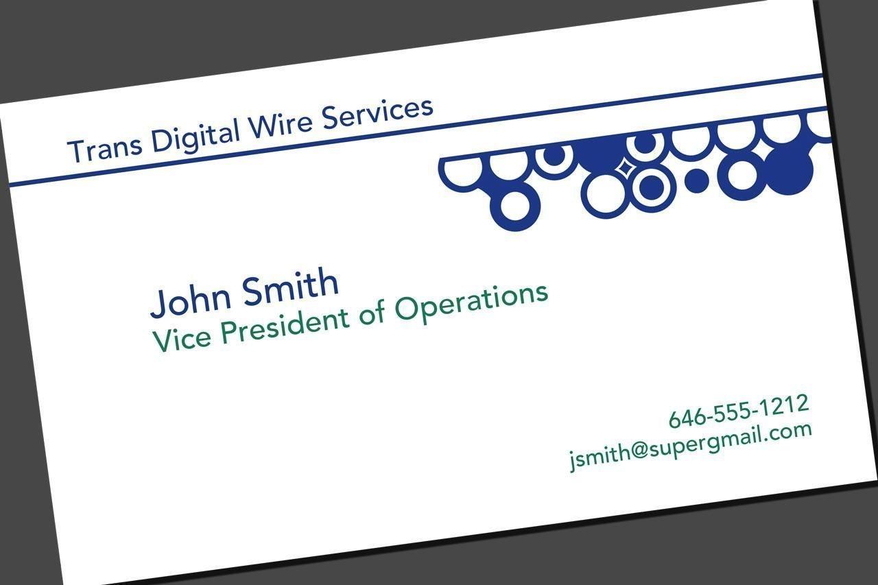 Online Business Card Maker - Business Card Tips | Business Card - Online Business Card Maker Free Printable