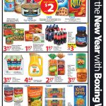 Online Coupons For Walmart Groceries   Coupon Trivia Crack   Free Printable Food Coupons For Walmart
