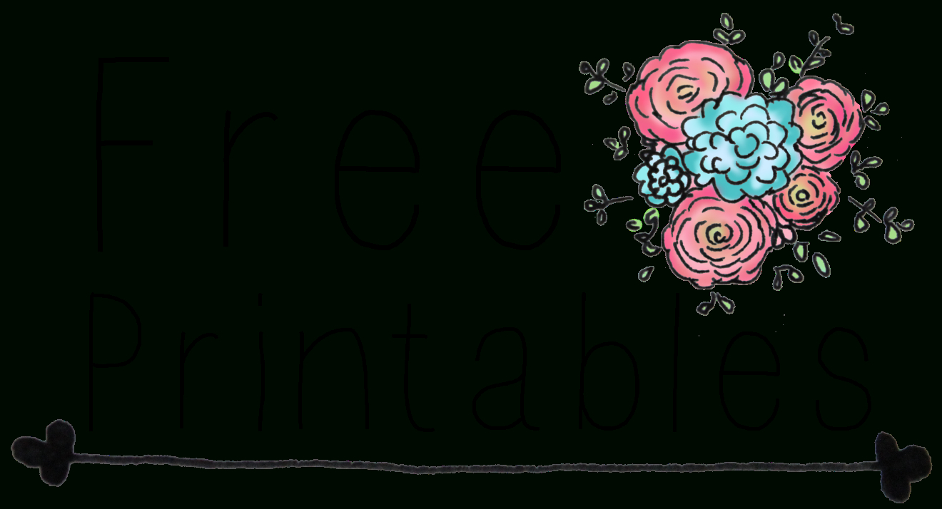 Orchard Girls: Free Printables! - Free Printables For Girls