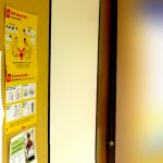 Osha Publications | Occupational Safety And Health Administration   Free Printable Osha Posters