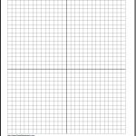 Our Free Printable Graph Paper Contains Both Metric And Customary   Free Printable Graph Paper