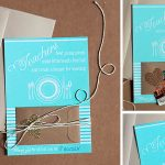 Over 50 Printable Gift Card Holders For The Holidays | Gcg   Make A Holiday Card For Free Printable