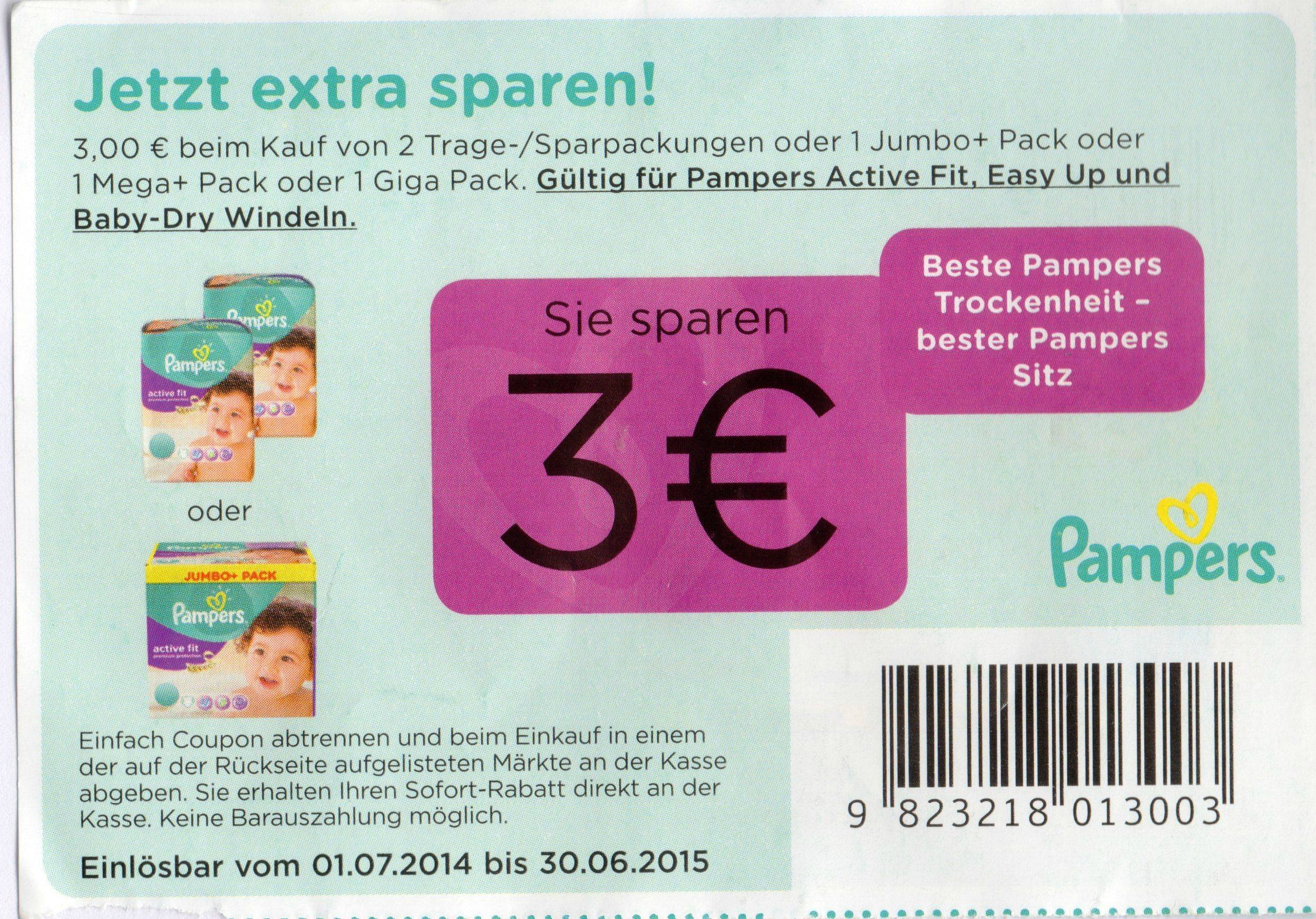 Pampers Coupons Zum Ausdrucken 2018 - Coupons Ob Tampons - Free Printable Spiriva Coupons
