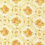 Paper: Free Floral Autumn 12 X 12 Digital Scrapbooking   Free Pretty   Free Printable Fall Scrapbook Paper