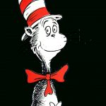 Pictures Of Dr Seuss Characters | Free Download Best Pictures Of Dr   Free Dr Seuss Characters Printables