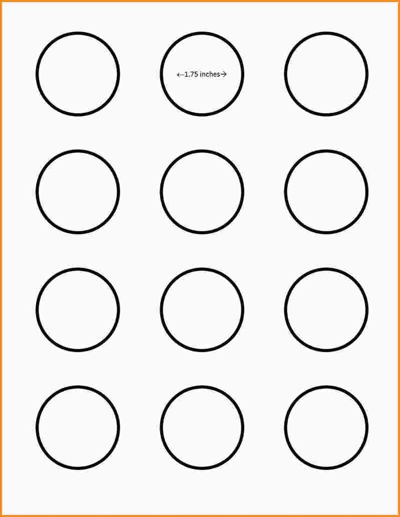 Pinartisanne Chocolatier On Patisserie Et Chocolaterie In 2019 - Free Printable Macaron Template