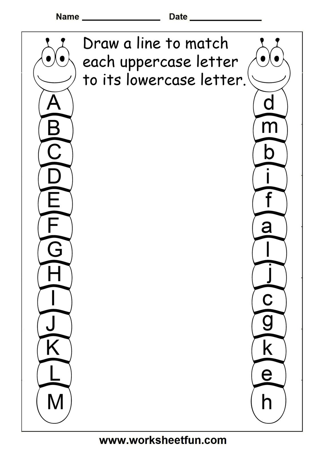 Pinashley Hibbs On Kiddo   Preschool Worksheets, Kindergarten - Free Printable Worksheets On Africa