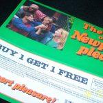 Pindebi On Coupons | Newport Cigarettes, Cigarette Coupons Free   Free Printable Newport Cigarette Coupons
