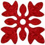 Pinjan Tennant On Sewing   Hawaiian Quilt Patterns, Quilt   Free Printable Hawaiian Quilt Patterns