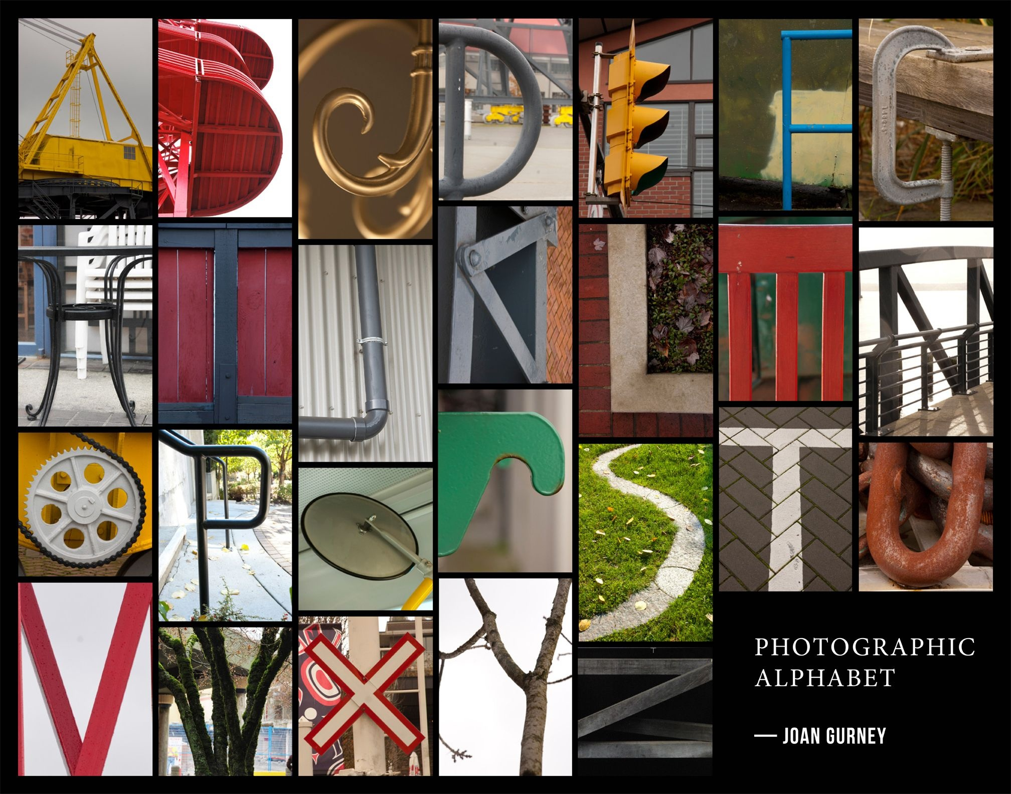 Pinms. Bailey's Project Inspirations On Alphabet   Alphabet - Free Printable Alphabet Photography Letters