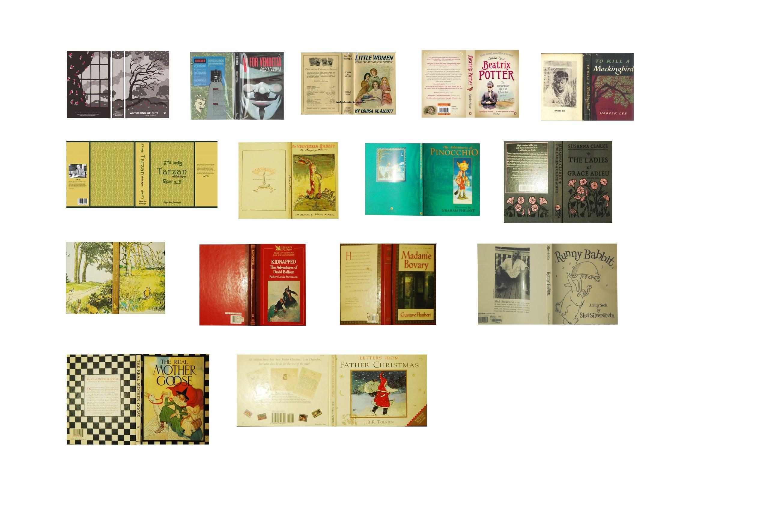Pintori Kois On Doll Stuff | Doll House Crafts, Mini Books - Free Printable Miniature Book Covers