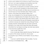 Pinvalerie Errickson On Informational Text | Reading Fluency   Free Printable Fluency Passages 3Rd Grade