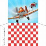 Planes (Disney): Free Party Printables. | Erik's 2Nd Birthday In   Free Planes Printables
