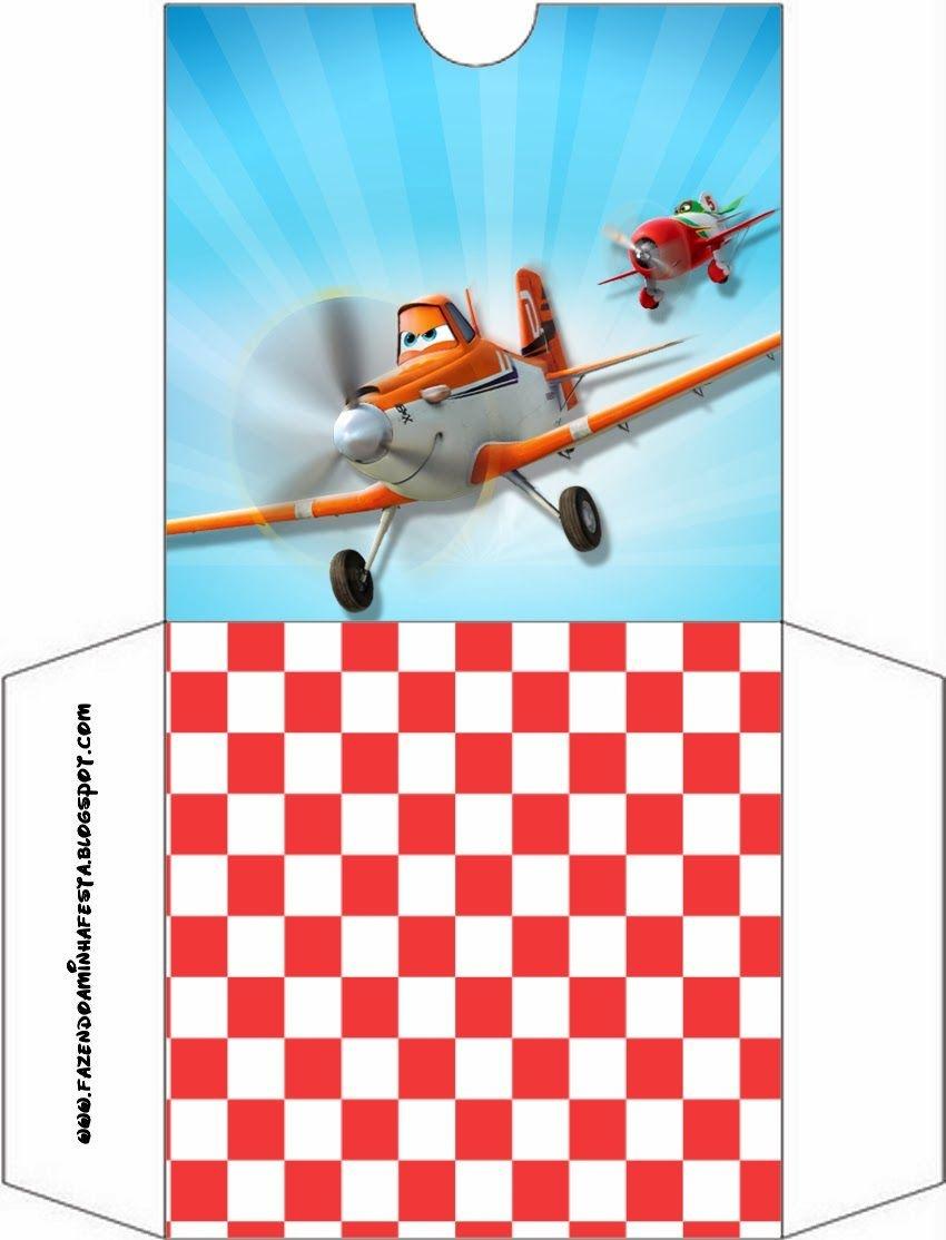 Planes (Disney): Free Party Printables. | Erik's 2Nd Birthday In - Free Planes Printables