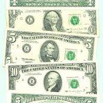 Play Money Coins Printable Printable Play Coins Printable Canadian   Free Printable Canadian Play Money For Kids