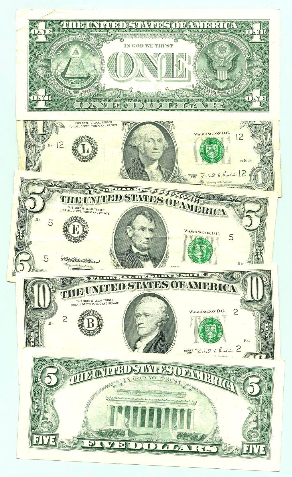 Play Free Money