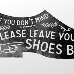 Please Remove Your Shoes Sign – Zoomed … | Home   Dream Home In 2019   Free Printable Remove Your Shoes Sign