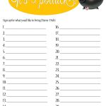 Potluck Sign Up Sheet Collection | Kiddo Shelter | Potluck Sign Up   Free Printable Sign Up Sheets For Potlucks