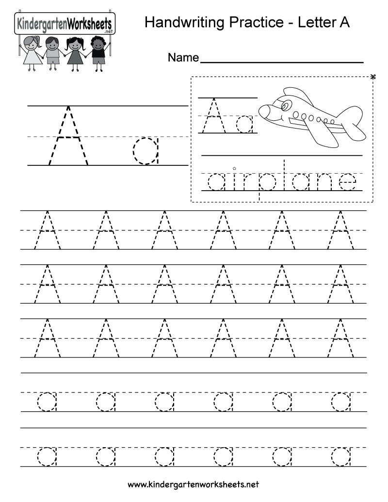 Practice Writing Letters Worksheet - Tutlin.psstech.co - Free Printable Name Writing Practice