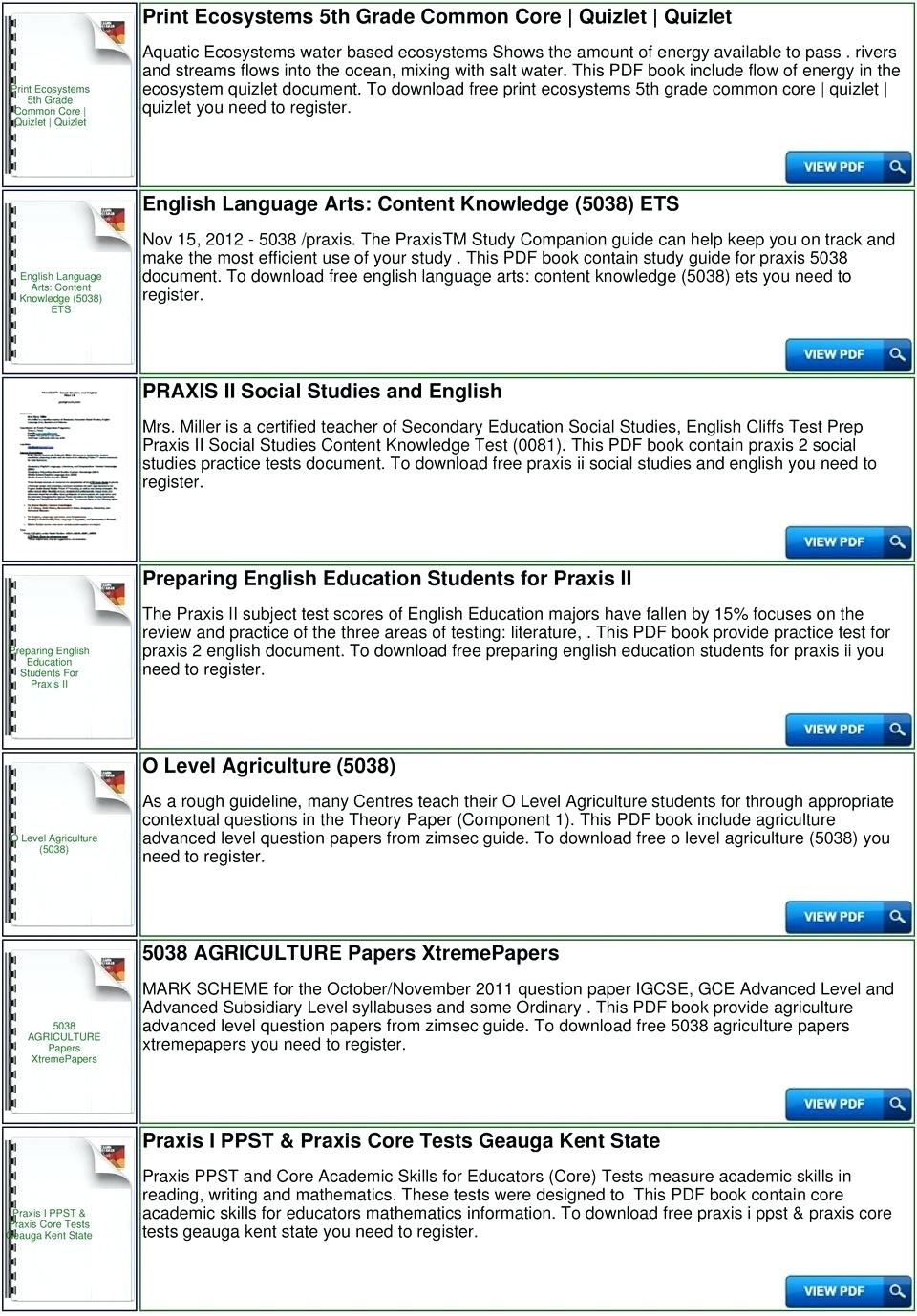 Praxis Core Test Prep Math – Minhasaude.club - Free Printable Praxis Math Practice Test