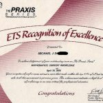 Praxis Ii Mathematics (5161) Practice Tests   Free Questions   Free Printable Praxis Math Practice Test
