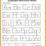 Pre K Worksheets Free K Alphabet Worksheets Free Pre Writing Skills   Free Pre K Printables