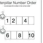 Prek Worksheets Math – Baophapluat.club   Free Pre K Printables