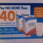 Prepopik   Pay No More Than $40… | Drug Savings   Coupons And   Free Printable Spiriva Coupons