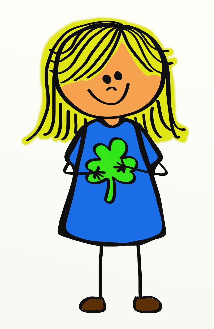 Preschool Clipart Images   Free Download Best Preschool Clipart - Free Printable Preschool Clip Art